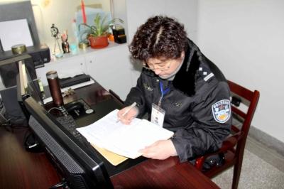 扬州看守所_刑期较短的女性判决犯都在扬州市看守所进行关押.