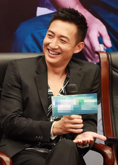 """浙江卫视医生_任重王阳张铎揭老底:好兄弟是用来""""卖""""的-搜狐娱乐"""