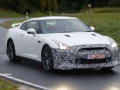 [海外试驾]调教最高性能 新一代日产GT-R