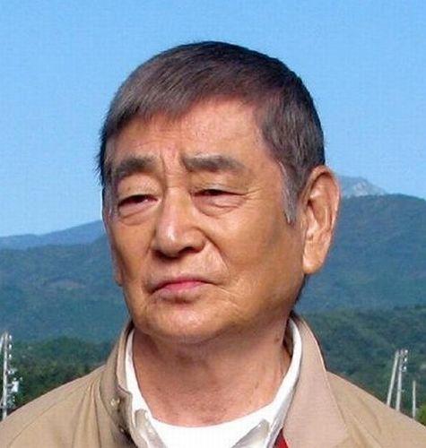 日本著名男演员高仓健因病去世 享年83岁