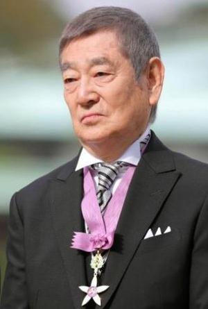 电影演员高仓健去世 曾主演《追捕》国内闻名