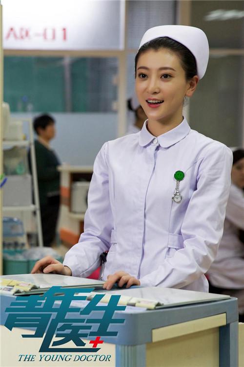 浙江卫视医生_《青年医生》今日将首播 李婳三剧同播好戏不断-搜狐娱乐