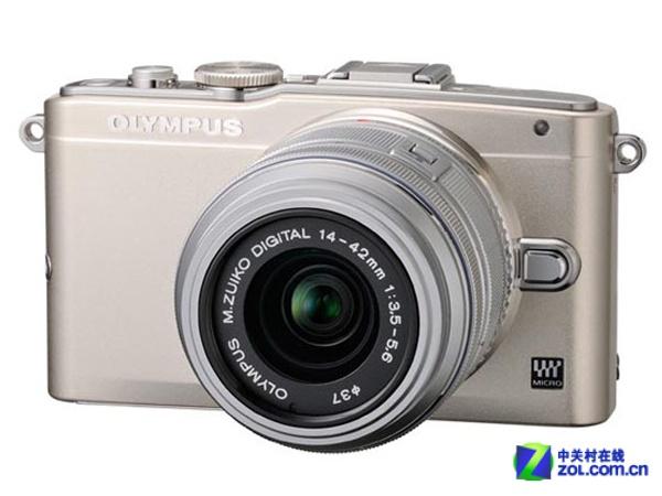 不到四千好选择 高性价比单电相机推荐
