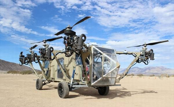 它使用双倾斜涵道风扇起飞,悬停和着陆,可提供高达200节(369千米/小时