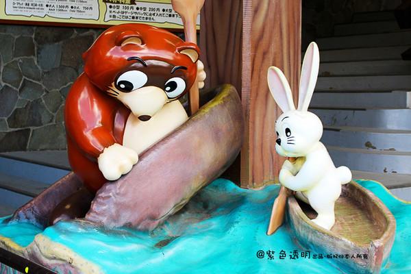 【日本山梨县】富士山下吃喝玩乐一日游线路推