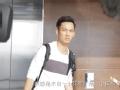 《极速前进中国版第一季片花》最牛真人秀虐星炼成计 迪拜站幕后花絮全揭秘