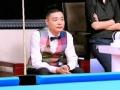 《山东卫视星球大战片花》众女星加盟实力pk桌球 丁俊晖被示爱害羞脸红