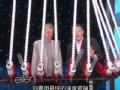 《艾伦秀第12季片花》S12E52 加强版乒乓球发射器横扫全场