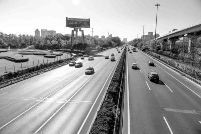环保部:做好应对空气重污染准备