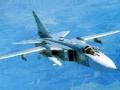 伊朗欲重启苏24战机幕后隐情