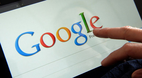 欧洲遏制谷歌垄断新招