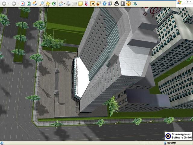 沉浸的艺术 细数全球四类虚拟现实软件