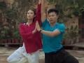 《极速前进中国版第一季片花》20141107 第四期 斋普尔(上)