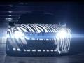 [海外新车]王者再度升级 斯柯达Fabia R5