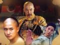 《南少林三十六房》第1集- 高清正版在线观看- 搜狐视频拍立得哪裡買比較便宜