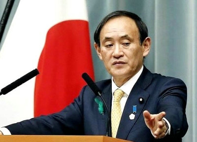 中国海警钓岛出手  日本同日改口承认四项共识