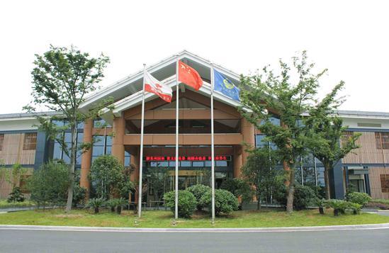颐舍温泉酒店名模比基尼温泉派对盛大举办