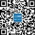 人民网陕西频道官方微信