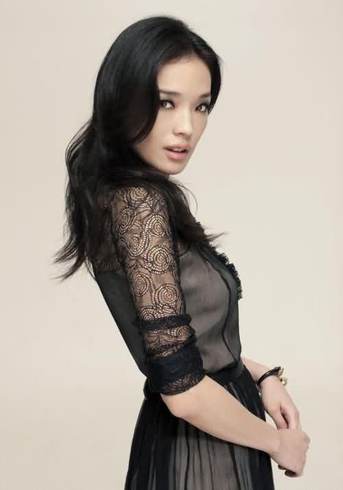 亚洲成人人网站_世界各国人眼中的中国第一美女,差异不是一般的大啊!