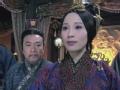风中奇缘第34集预告片