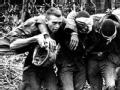 越战启示录之春节攻势