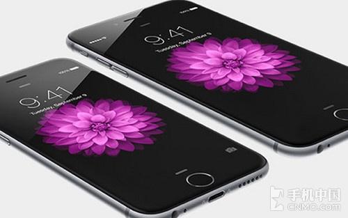 传富士康成为苹果iPhone蓝宝石供应商第2张图