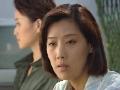 走出监狱的女人第17集预告片