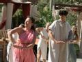 《极速前进中国版第一季片花》第七期 明星遭整蛊畅饮洗脚酒 刘畅慌乱作答遭埋怨