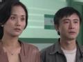 美丽谎言第32集预告片