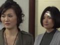 美丽谎言第35集预告片