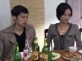美丽谎言第36集预告片