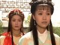 霹雳菩萨第36集预告片