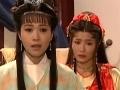 霹雳菩萨第39集预告片