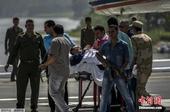 埃及法院判穆巴拉克无罪 涉谋杀示威者案不成立