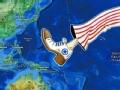 美国还能领导世界吗
