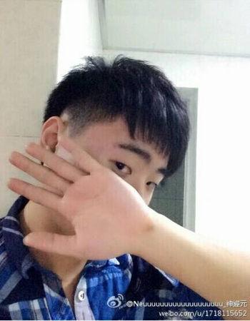 95后小伙微博直播自杀 网友力劝无耐警方努力后已确认死亡
