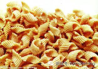 儿童垃圾食品排名及危害 你的孩子有没有经常吃?
