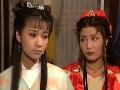 霹雳菩萨第37集预告片