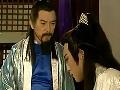 霹雳菩萨第38集预告片