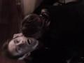 《复仇》第4季第10集预告