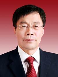 刘广龙,男,汉族,1958年9月生,山西文水人,1982年9月参加工作,1984年9月加入中国共产党,山西大学中文系汉语言文学专业毕业,大学本科学历,文学学士。