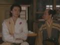 信长协奏曲第8集预告片