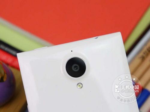 激光对焦/电动翻转镜头 优质拍照机起底