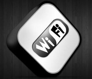 WiFi会是什么样的声音?科技让失聪的人告诉你