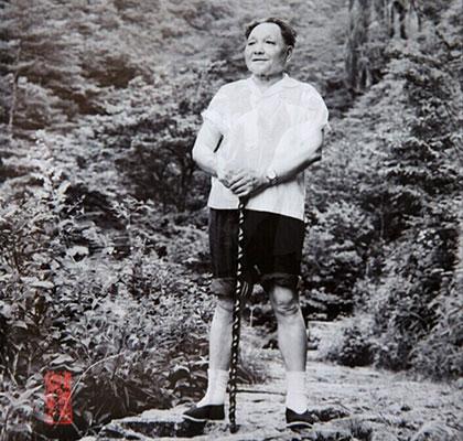 《邓小平遗物故事》将登央视 展伟人魅力