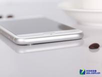 现货任意买 苹果iPhone6京东报价5288元