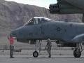 """被判""""缓刑"""" 美军派A-10打击伊斯兰国"""