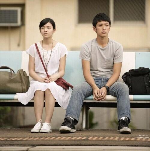 这部电影最大的长处,就是把属于年轻人的小心思说得非常透彻。