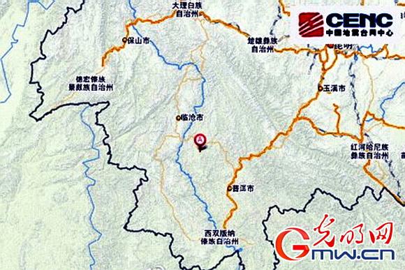 秦汉新城西毛村规划图