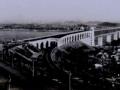 万里长江第一桥